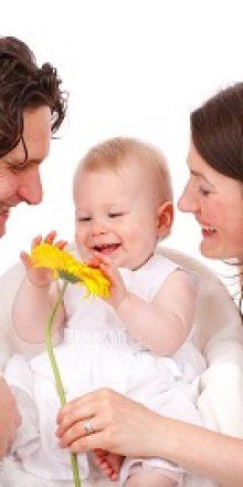 Relacje rodzinne i związki