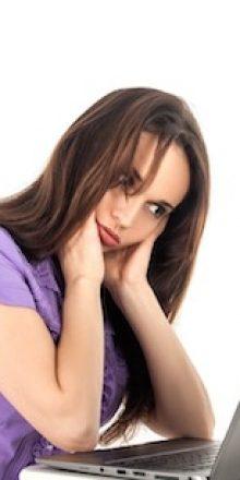 Stan przewlekłego zmęczenia