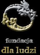 Fundacja Dla Ludzi