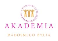 Akademia Radosnego Życia