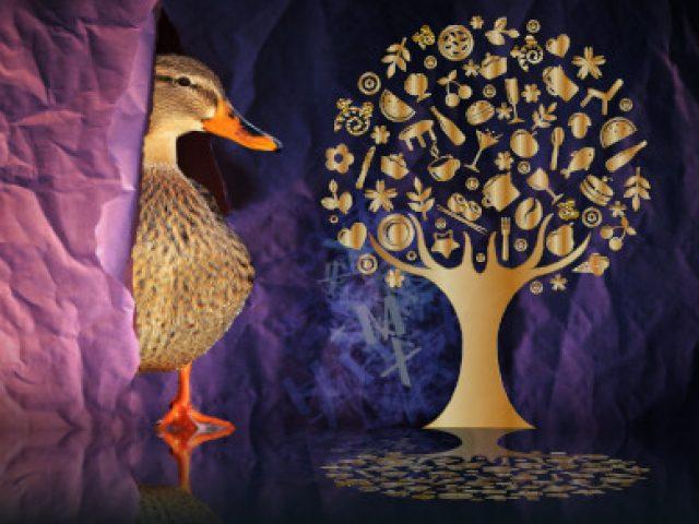 Symbole i przekazy