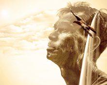 Radykalne wybaczanie – milowy krok do Twojej wolności i dobrostanu