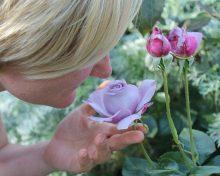 Aromaterapia – jak to działa?
