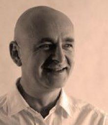 Żbik Maciej