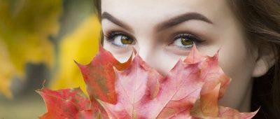 Jesień - SPA dla duszy i ciała