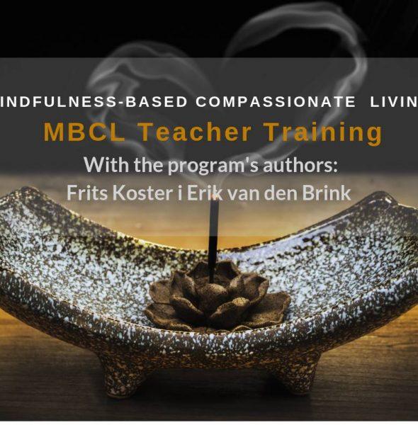 Szkolenie nauczycieli MBCL