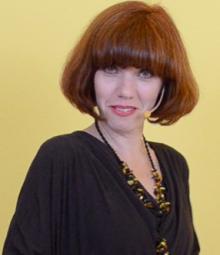 Ornatowska Agnieszka