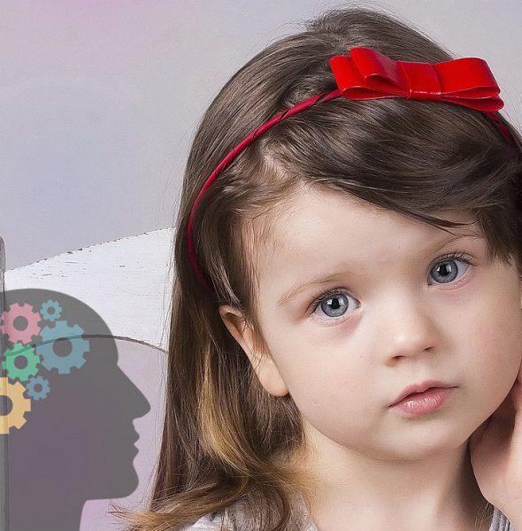 Twoje Dzieci Mogą Być Zdrowe