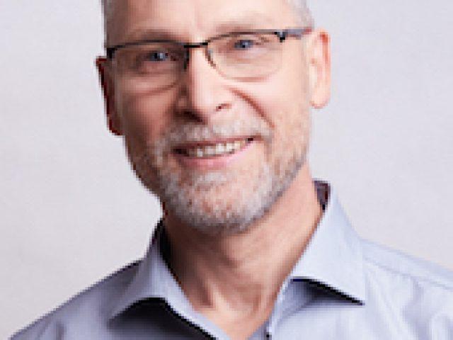 Kaliński Piotr