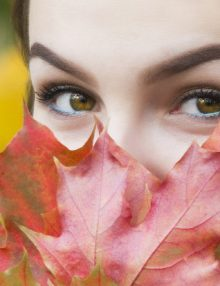 Jesień – SPA dla duszy i ciała