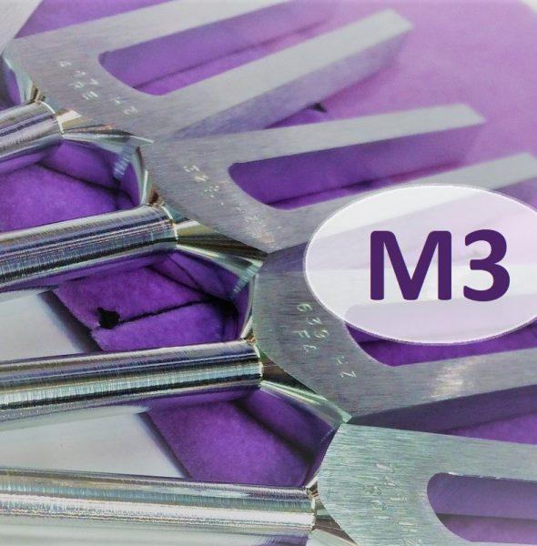 Kurs Doszkalający – M3