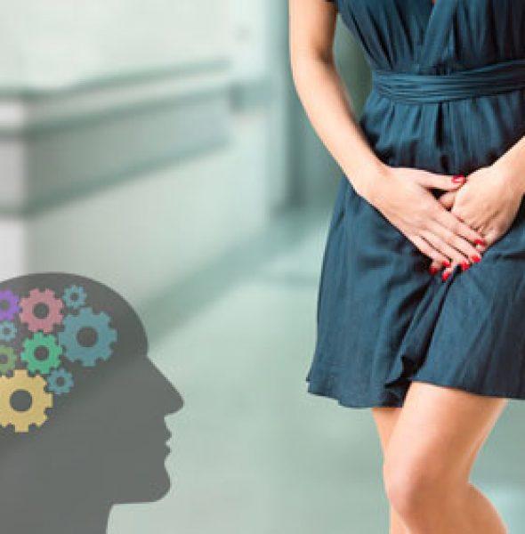 Zdrowy Układ Moczowy i Płciowy