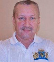 Stasiełowicz Stanisław