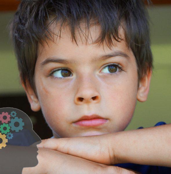 Źródła Autyzmu i Zaburzeń Zachowania u Dzieci