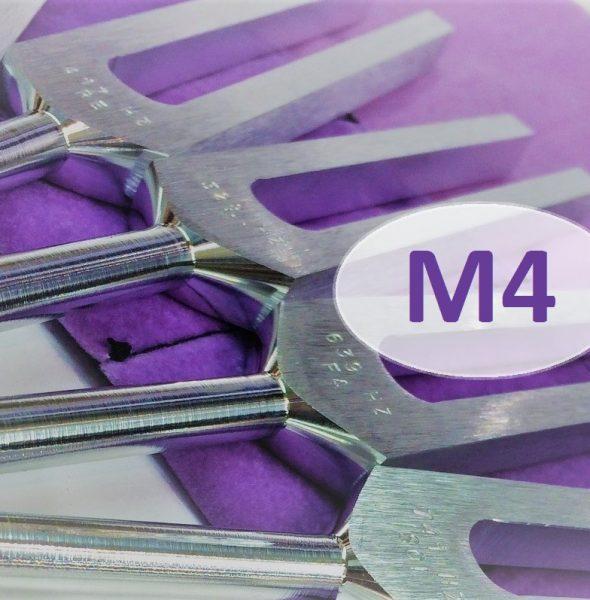 Kurs Doszkalający – M4