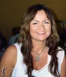 Romanowska Barbara