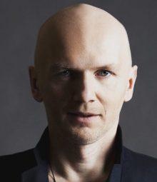 Pawłowski Grzegorz