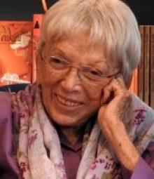 Polkowska-Rutenberg Irena
