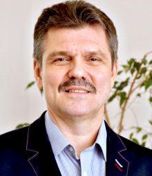 Kruk Krzysztof