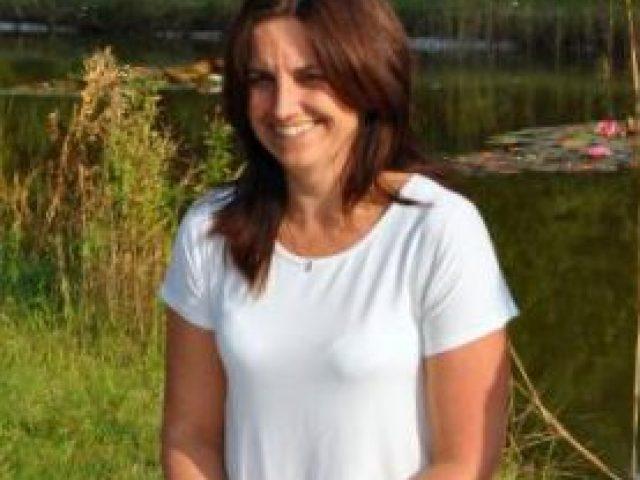 Ciborowska Katarzyna