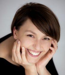 Guzicka Agnieszka