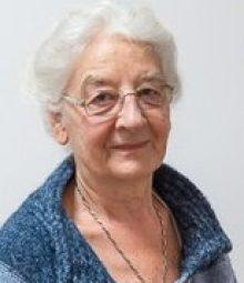 Malczewska Małgorzata