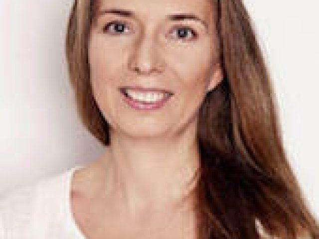 Putkiewicz Anita