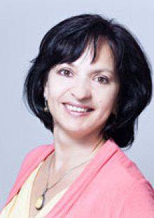 Sawicka Barbara
