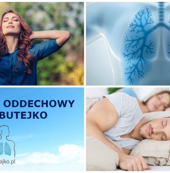 Warsztaty oddechowe – metodą Butejko