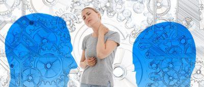 TMS - Zespół napięciowego zapalenia mięśni