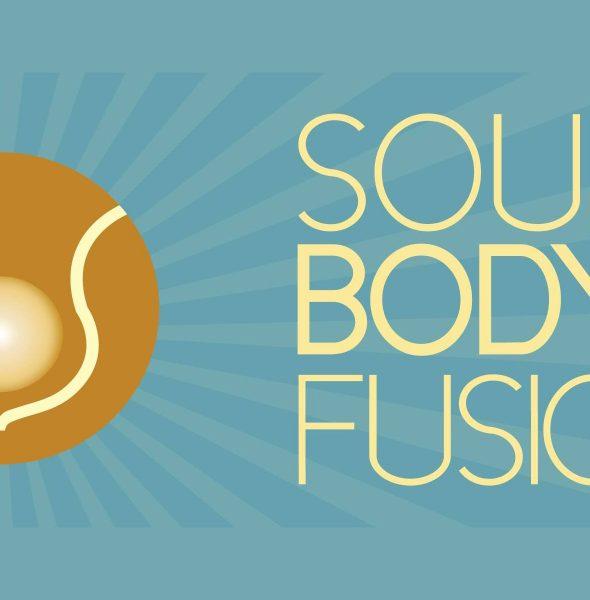 Zostań Praktykiem Soul Body Fusion®