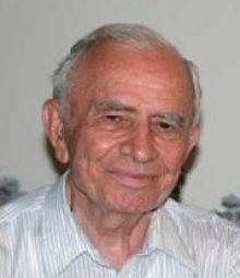 Ashkar George