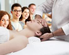Terapia Powięziowo – Mięśniowa