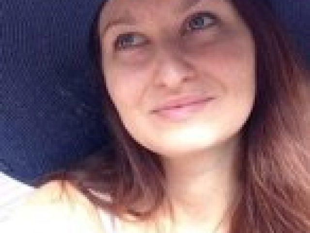 Ilona Pruszko