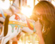 EPC – Czyli Emocjonalne Przyczyny Chorób