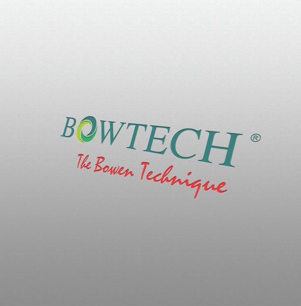 Technika Bowena. Moduł 1+2