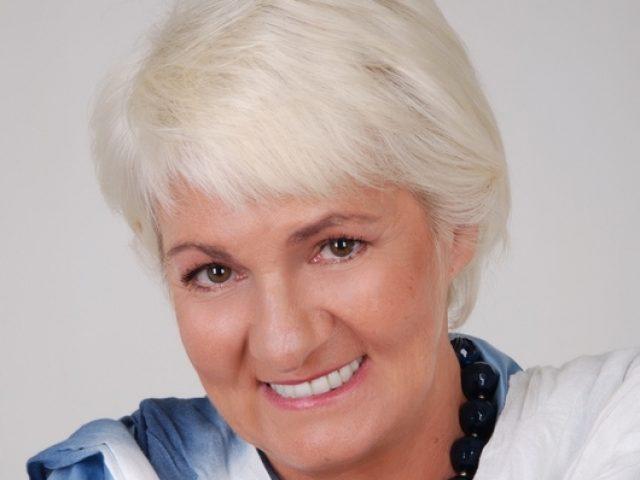 Bartke Marianna