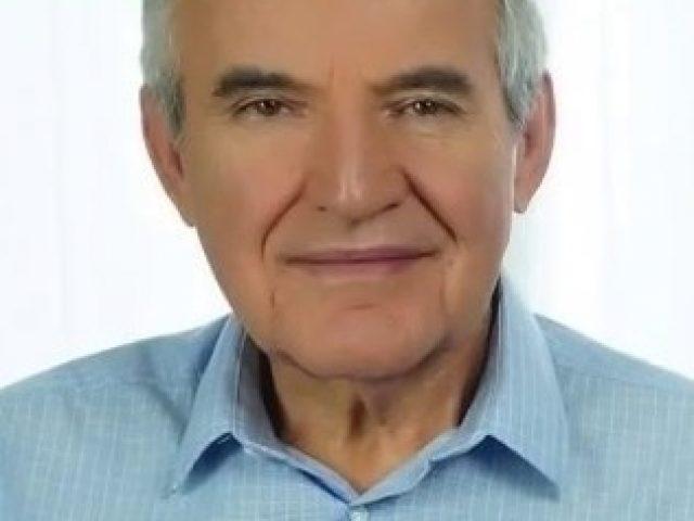 Artur Bogusław