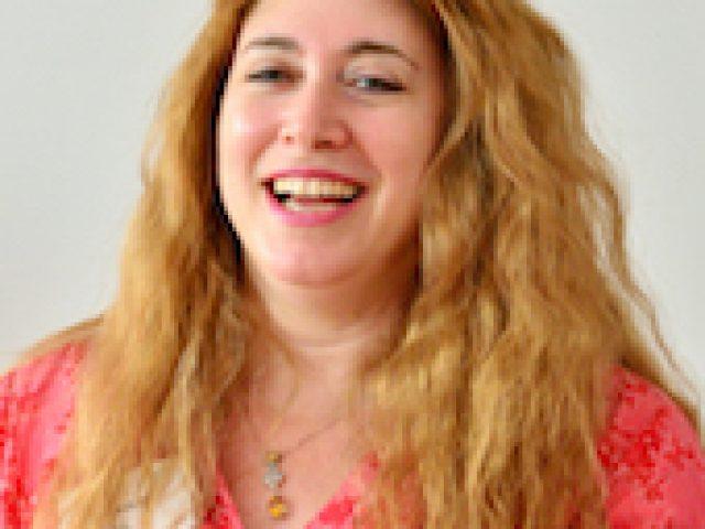 Dubi Yvonne