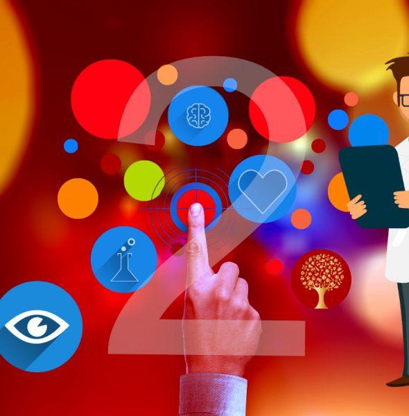 Kurs diagnozy holistycznej – Podstawy cz. 2