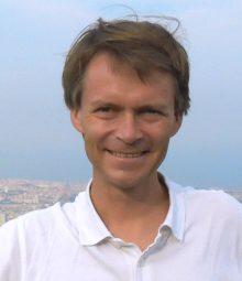 Mariusz Jarymowicz