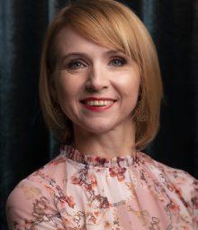 Karpińska Anna