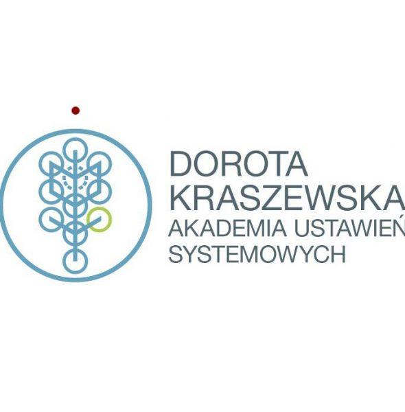 Akademia Ustawień Systemowych. Moduł 3
