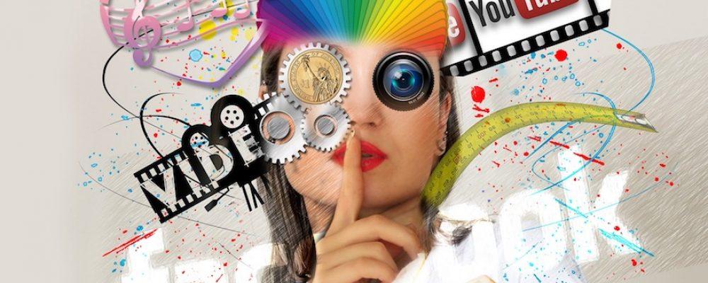 Symbole – droga do samopoznania