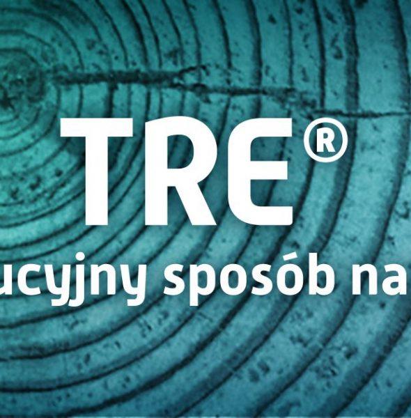 Sesje ćwiczeń TRE® – piątki