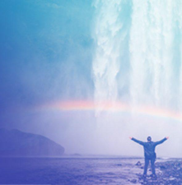 Kurs Podstawowy Theta Healing