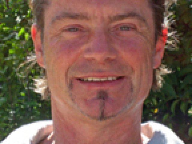 Walper Gerhard
