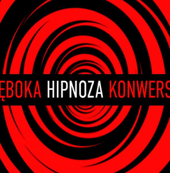 NLP Hipnoza konwersacyjna
