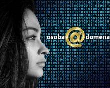 Adres e-mail a Twoja osobowość
