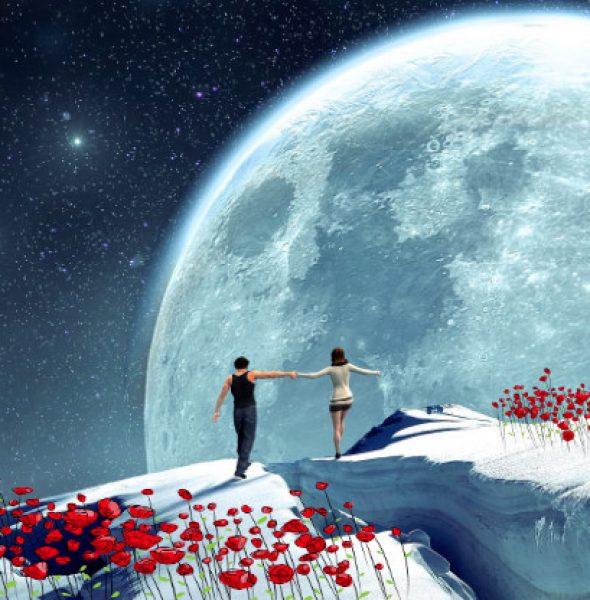 Uzdrawiająca Moc Snów